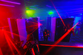 laser-tag-convention